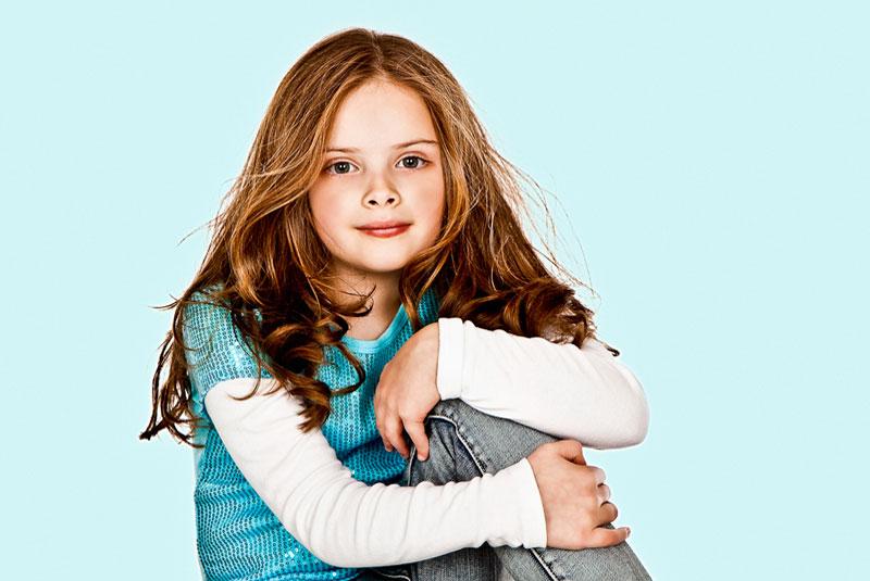 children-photographer-11-2