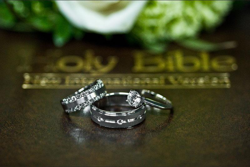 wedding-6-03-2