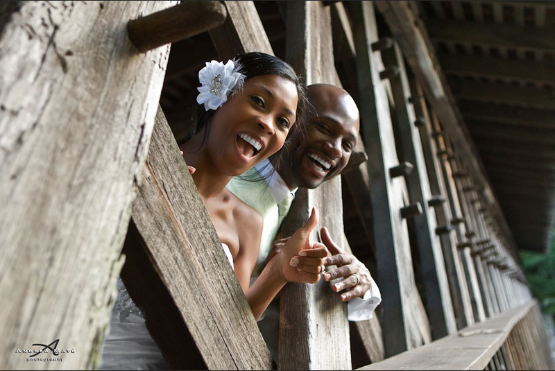 wedding-6-04
