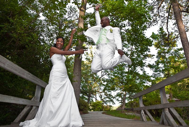 wedding-6-05