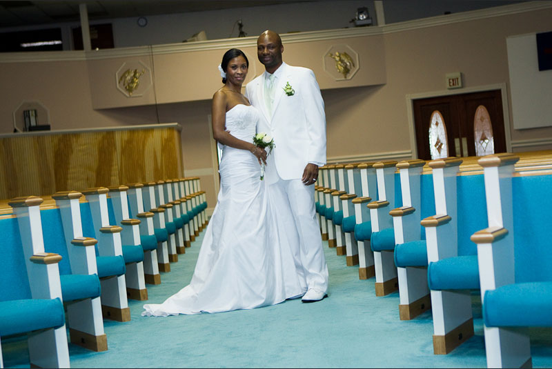 wedding-6-06-2