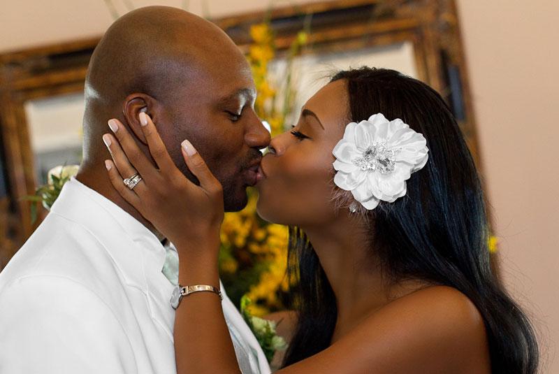 wedding-6-07