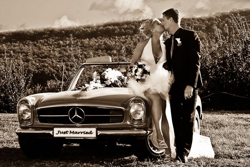 wedding-6-08-2