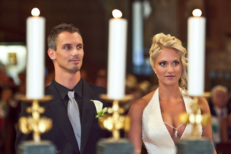 wedding-6-09