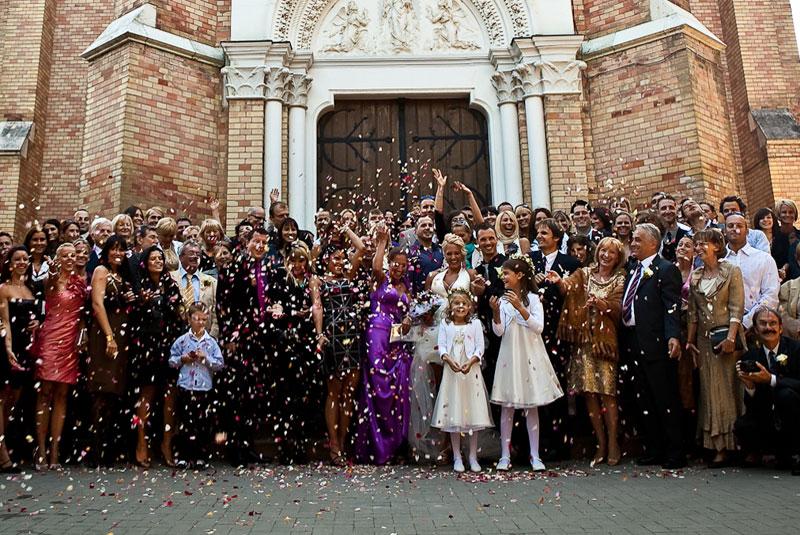 wedding-6-10