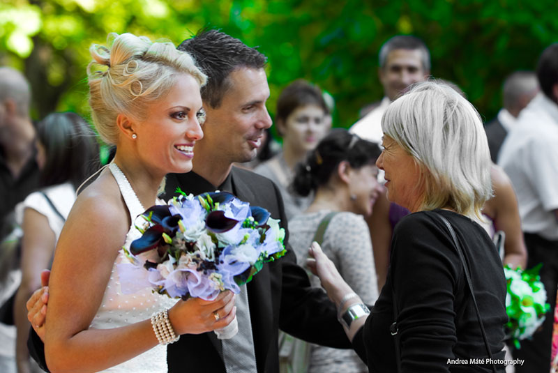 wedding-6-11