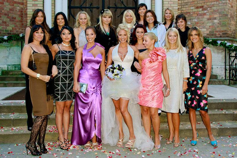 wedding-6-12