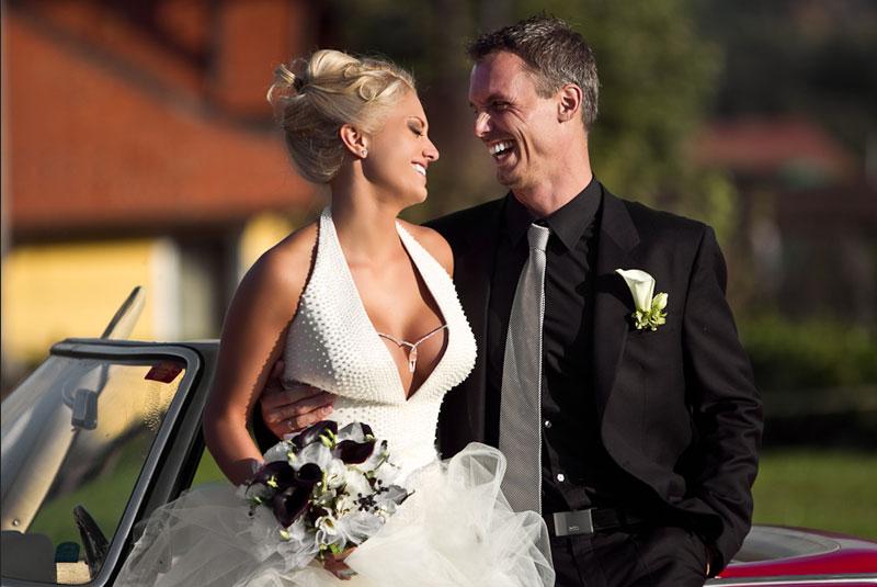 wedding-6-13