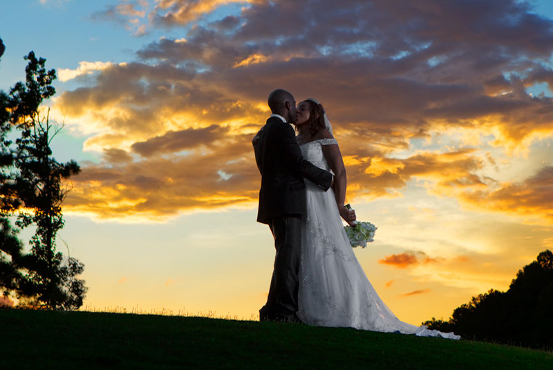 wedding-8-01