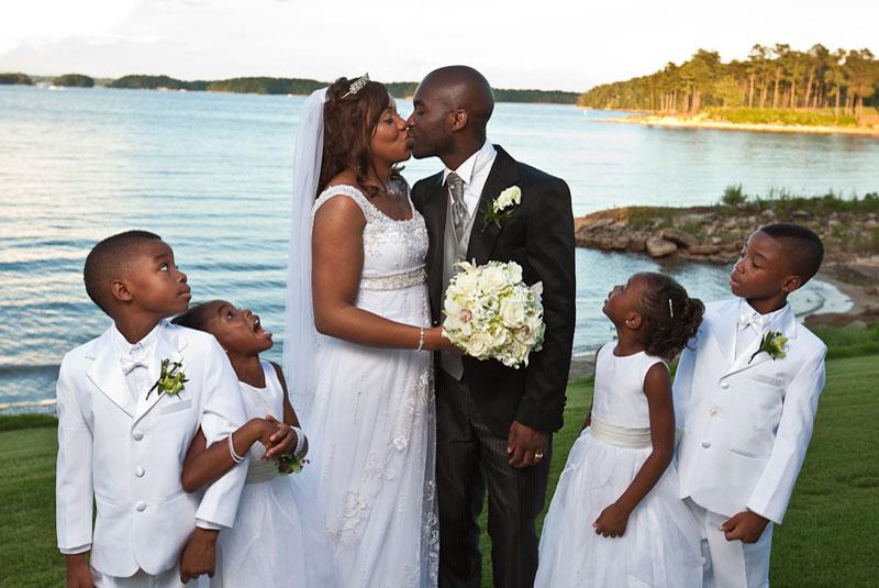 wedding-8-02-2