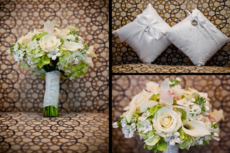 wedding-8-05