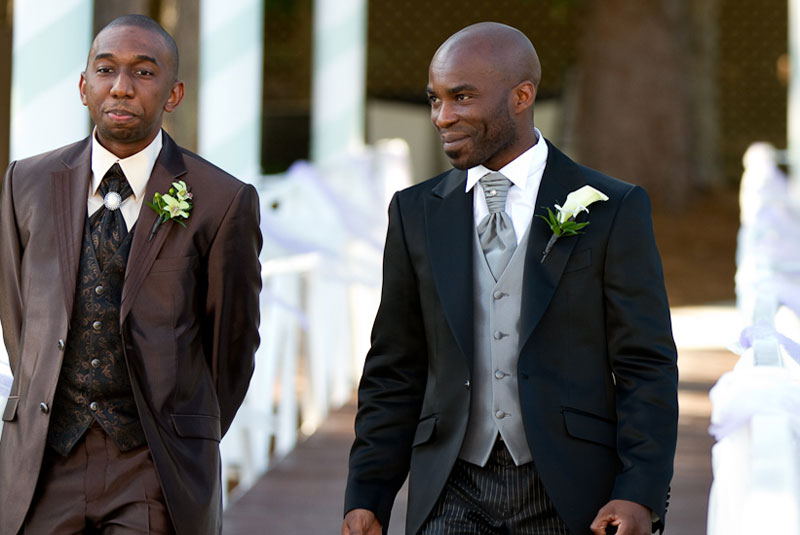 wedding-8-08