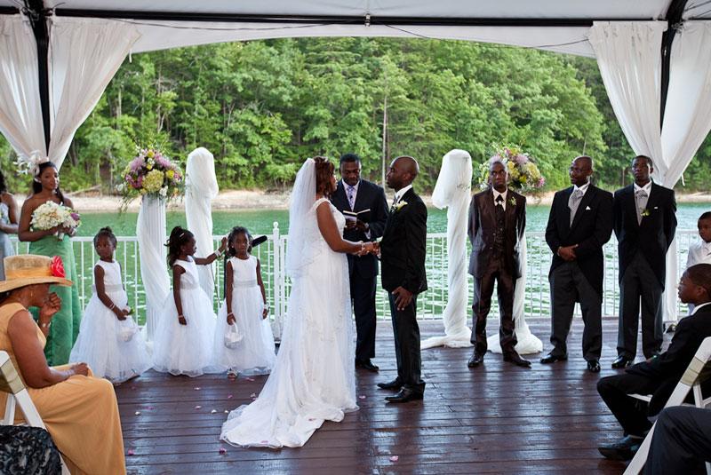 wedding-8-09