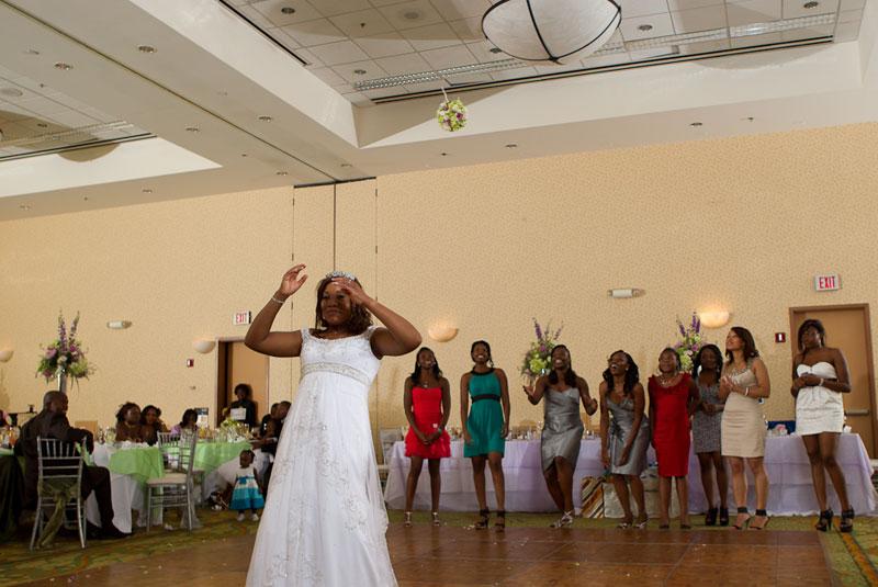 wedding-8-11