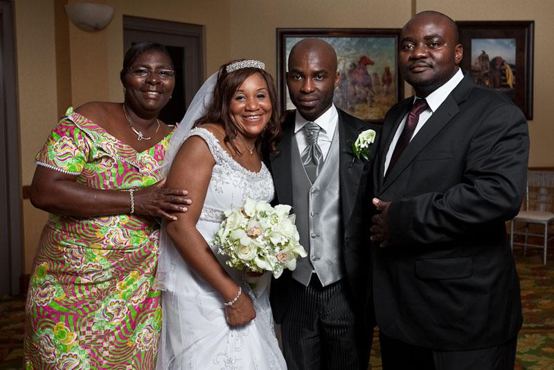 wedding-8-12