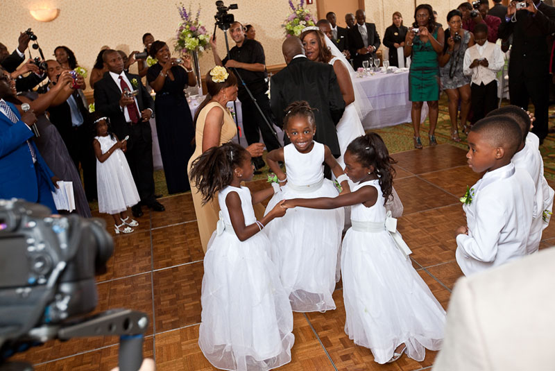 wedding-8-13