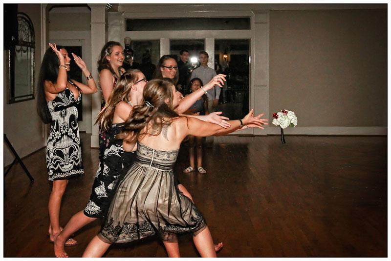 wedding1-01