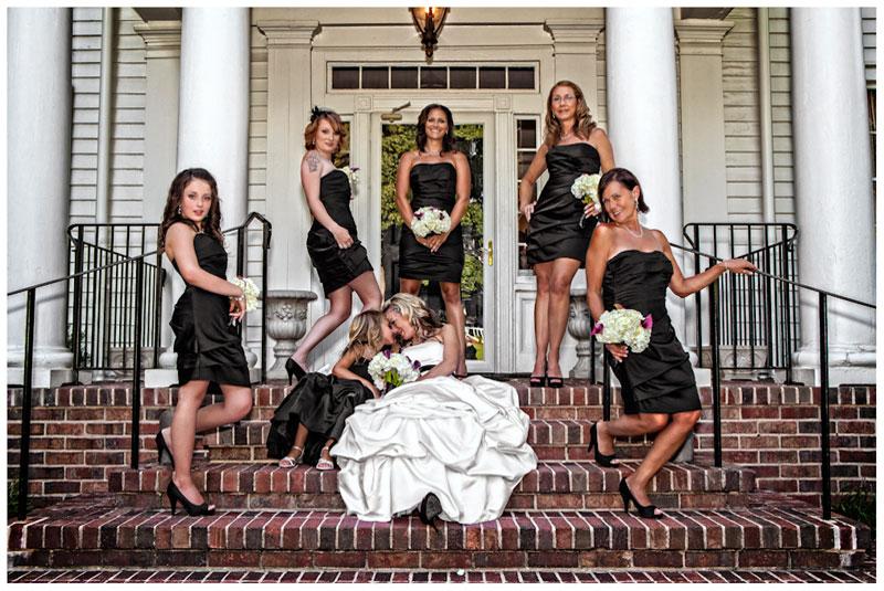 wedding1-04
