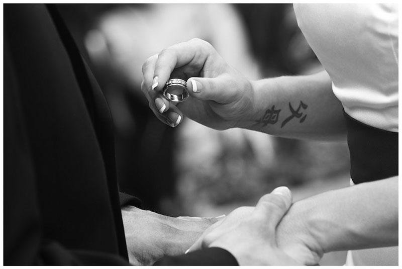wedding1-08