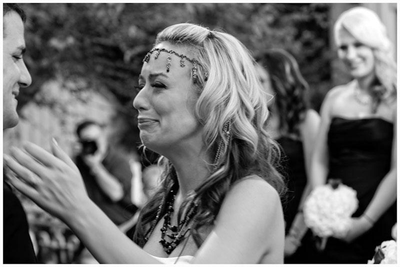 wedding1-09