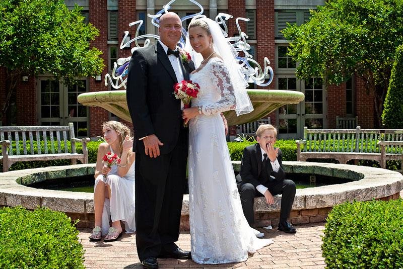 wedding2-03