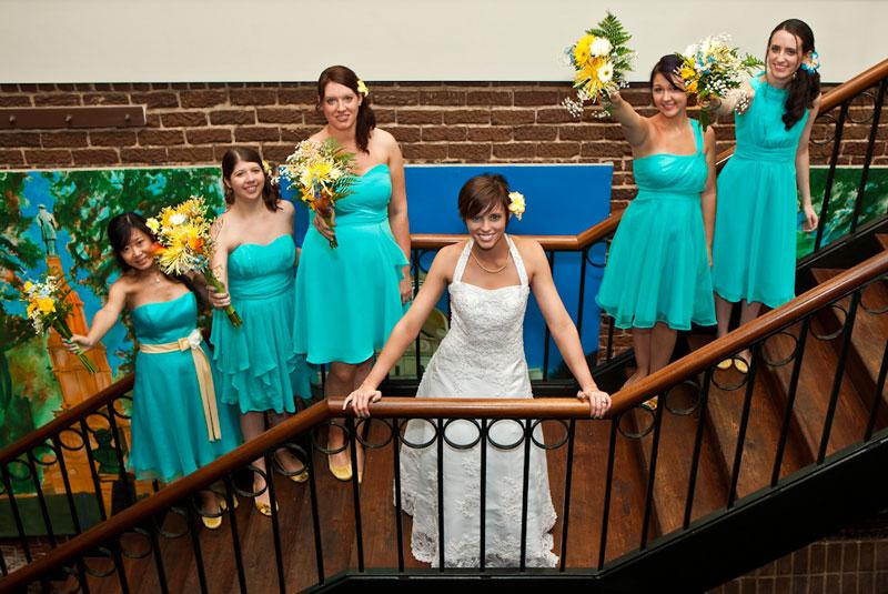 wedding2-05