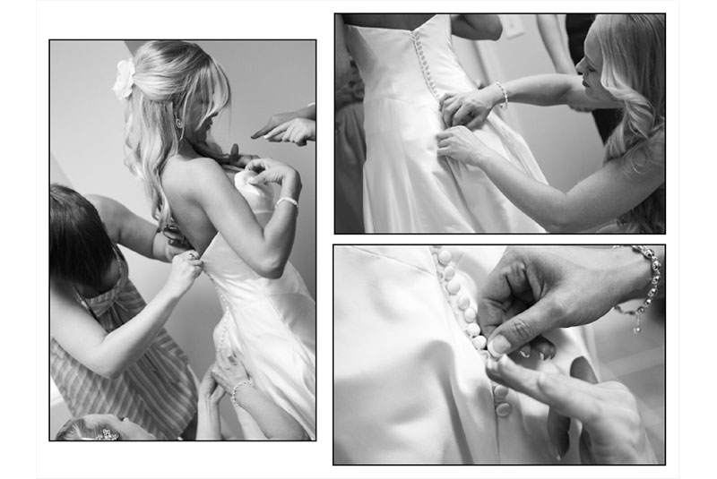 wedding2-07