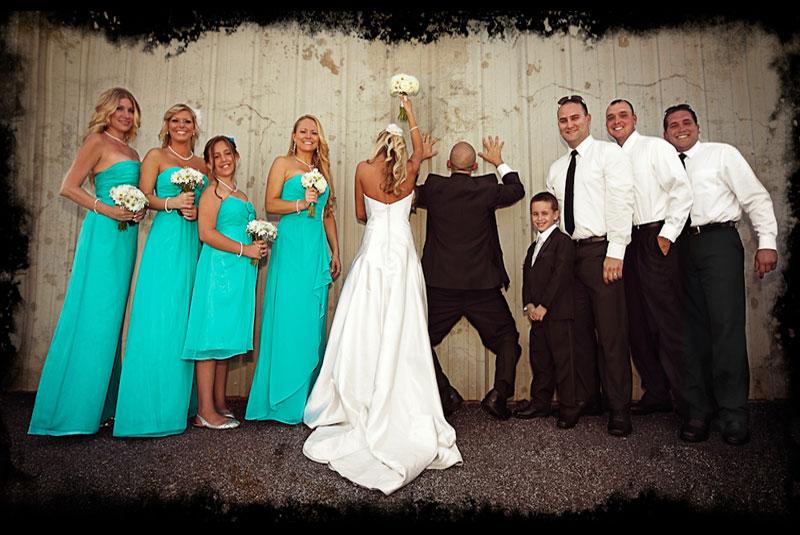 wedding2-12