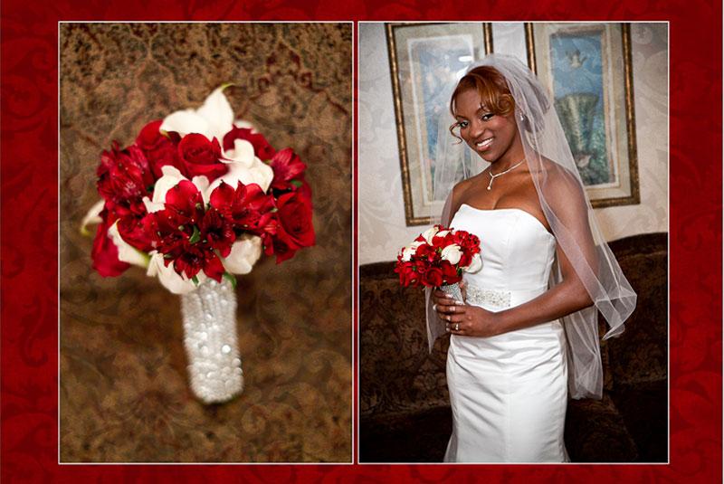 wedding3-01