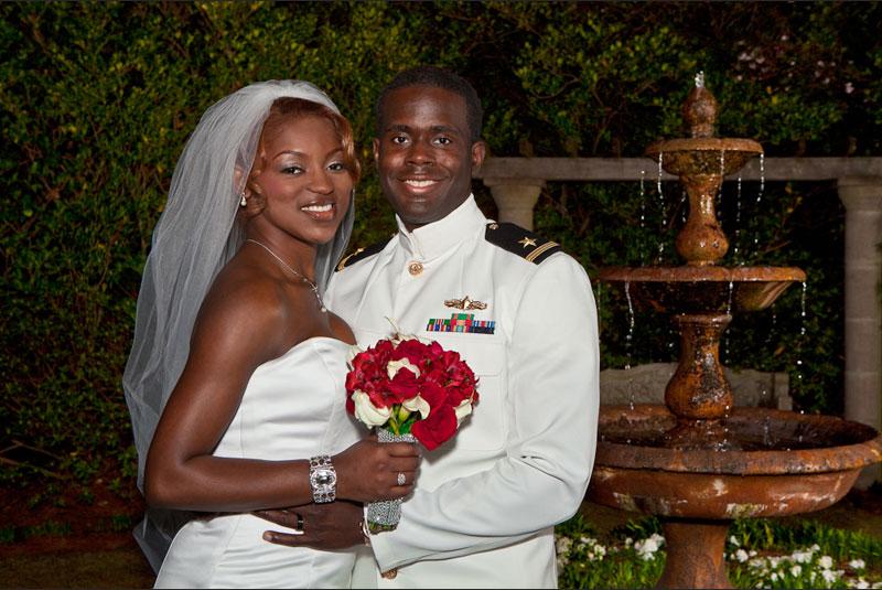 wedding3-02