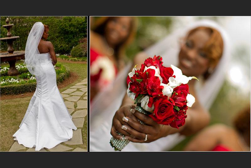wedding3-04