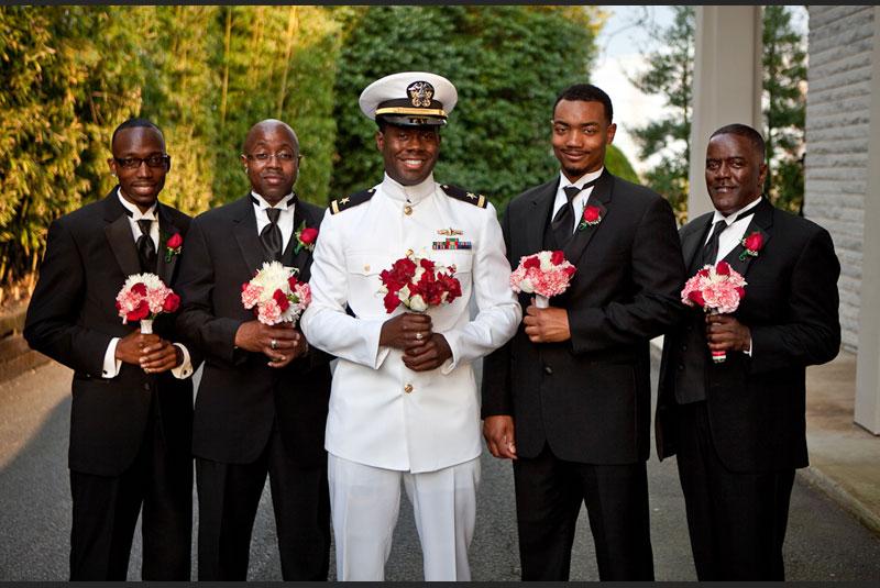 wedding3-08