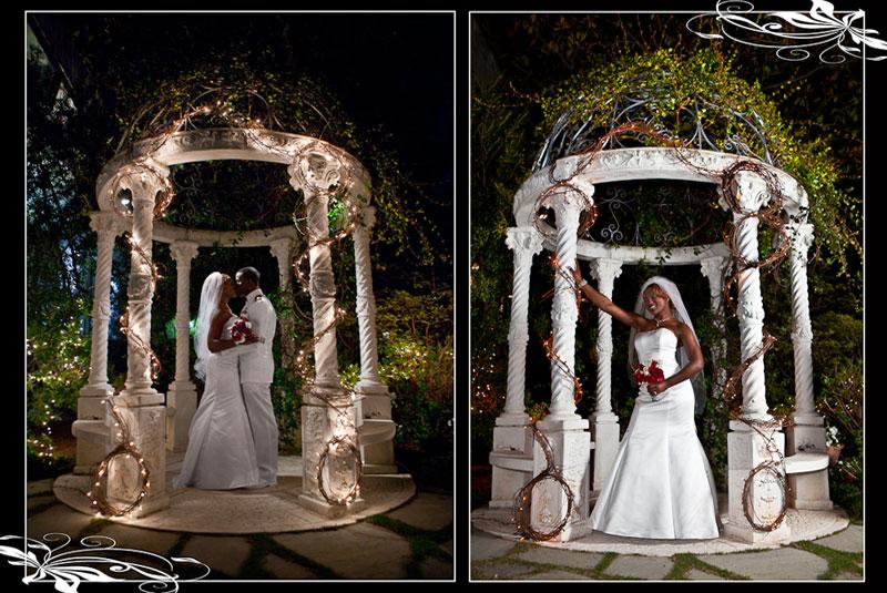 wedding3-09
