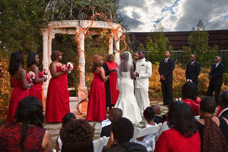 wedding3-10