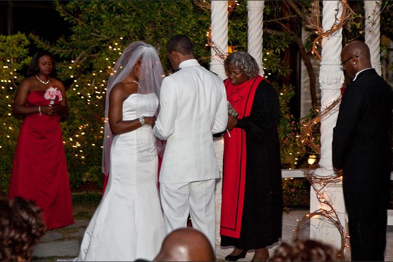 wedding3-11