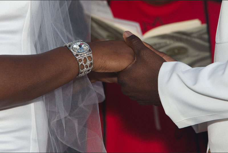 wedding3-12