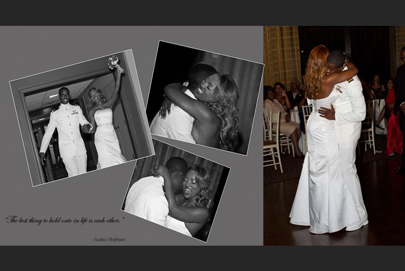 wedding3-13