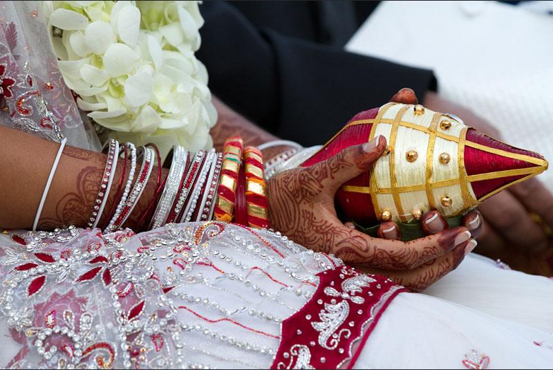 wedding4-09