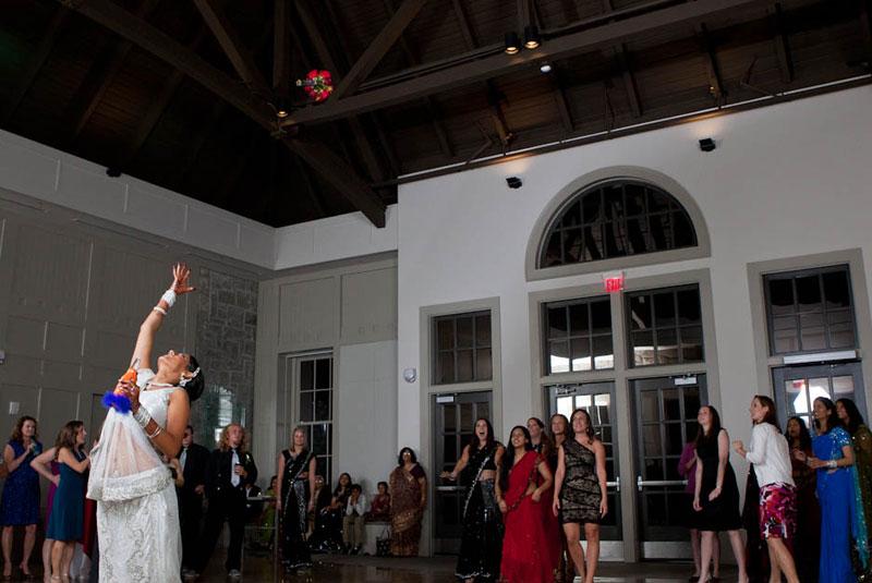 wedding4-12