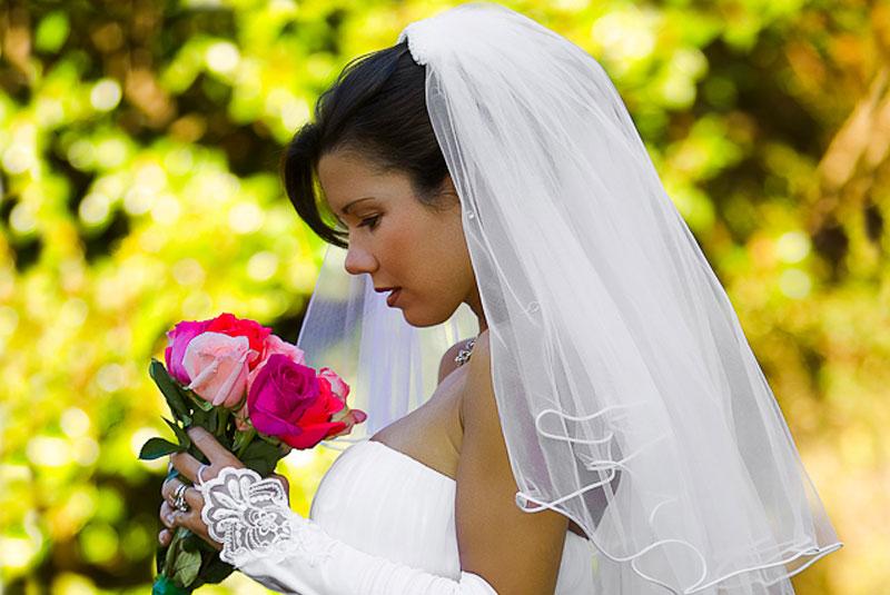 weddinghome01