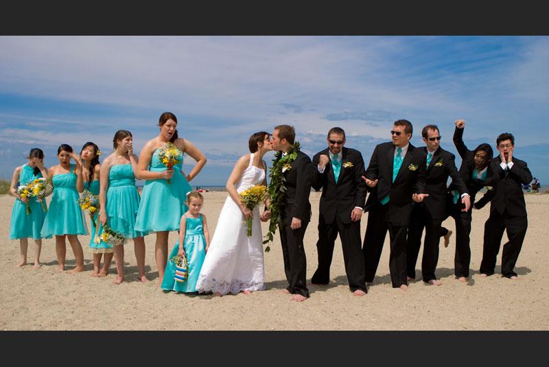 weddinghome02
