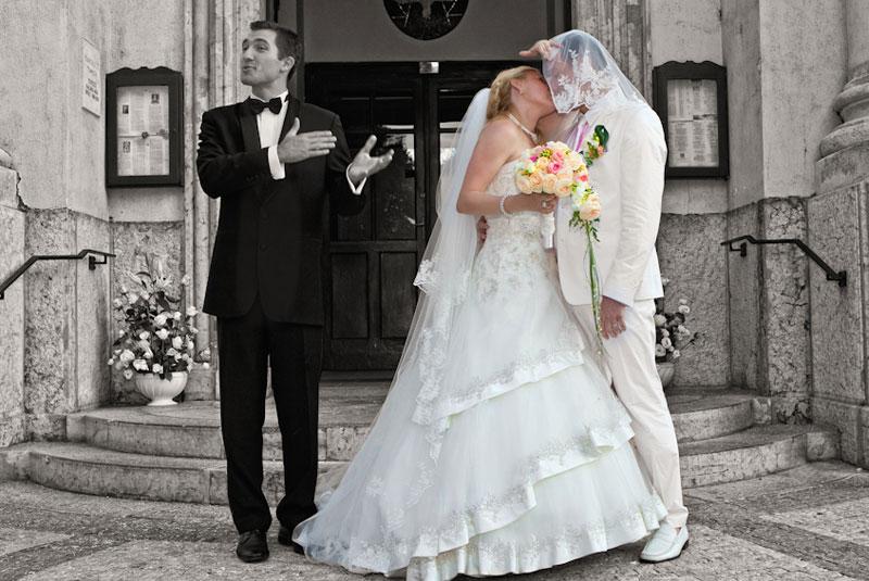 weddinghome05