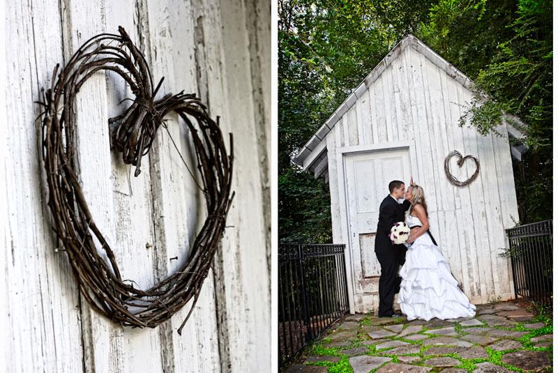 weddinghome08